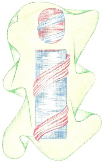 Gardner image 1