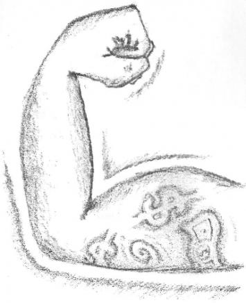 Gardner image 4
