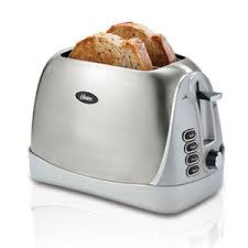 Meo Toaster Image