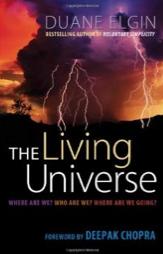 Living Universe Image